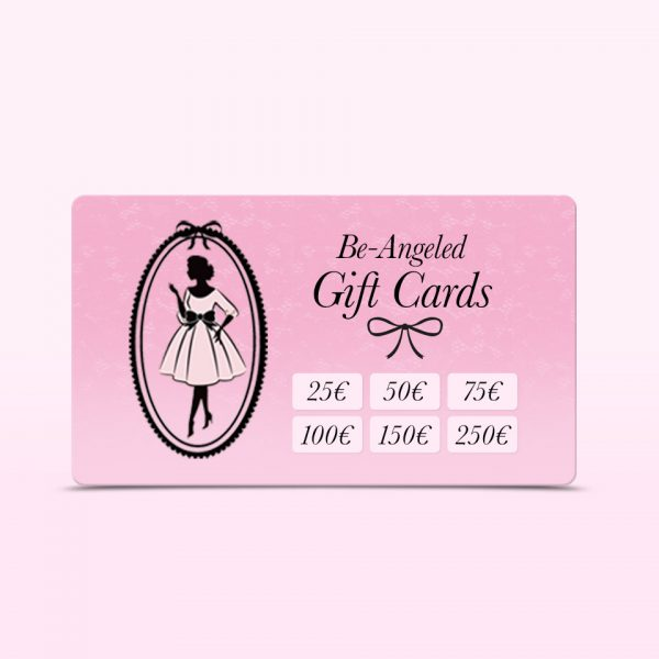 gift-cards-product