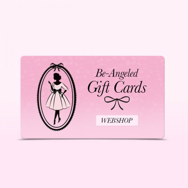 gift-cards-product-webshop
